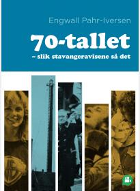70-tallet
