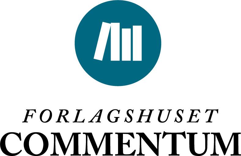 Forlagshuset Commentum